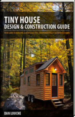 Tiny_House_Design___Construction_Guide___Tiny_Home_Builders-e1392771004638