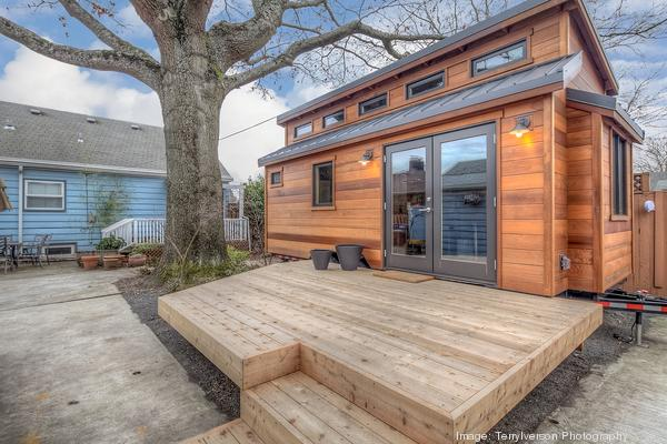 tiny-houses-2014-mercers-front 600