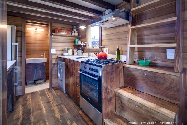tiny-houses-2014-mercers-kitchen 600