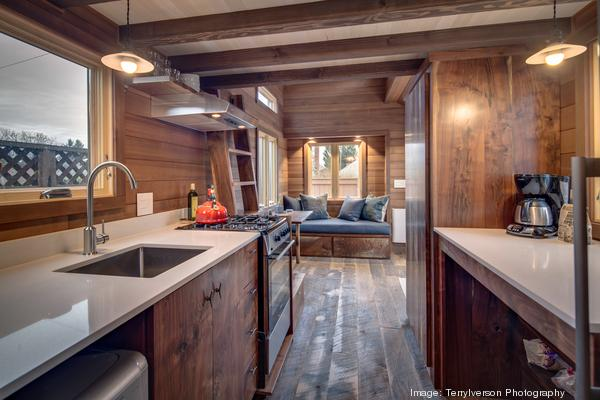 tiny-houses-2014-mercers-kitchen2 600