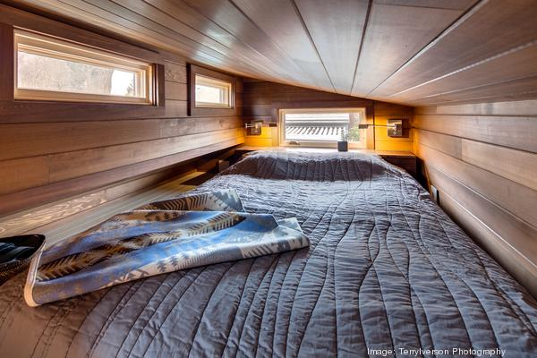tiny-houses-2014-mercers-sleeping-loft 600