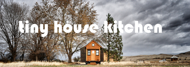 1-tiny-house-in-a-landscape-002