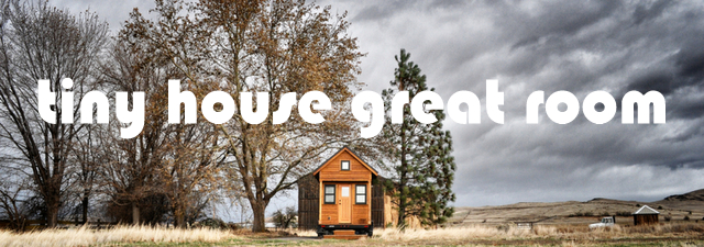 1-tiny-house-in-a-landscape-003