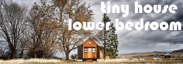 1-tiny-house-in-a-landscape-005