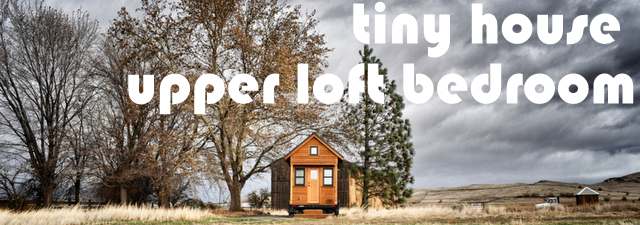 1-tiny-house-in-a-landscape-006