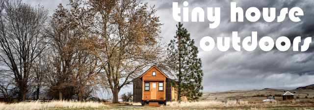 1-tiny-house-in-a-landscape-007