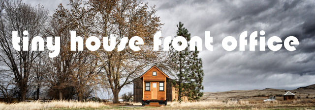1-tiny-house-in-a-landscape