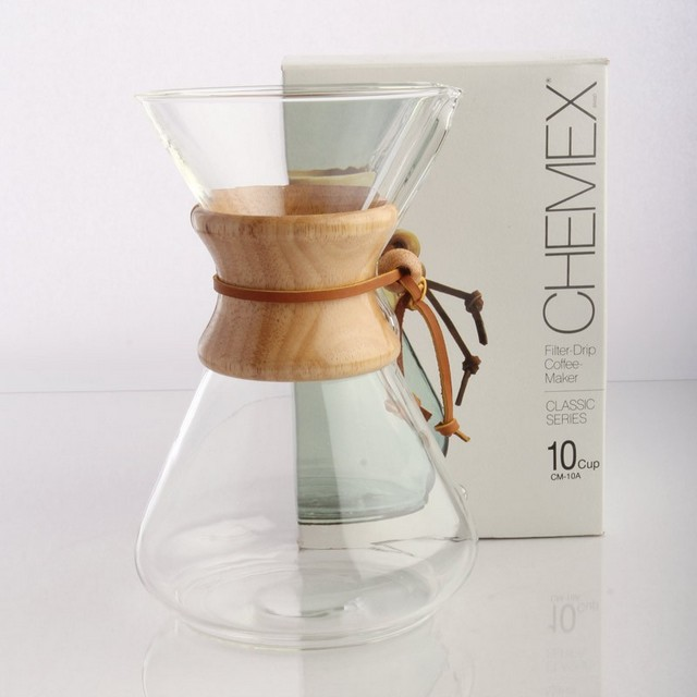 chemex-classic-series-10-cup-wood-collar-glass-coffee-maker-cm-10a