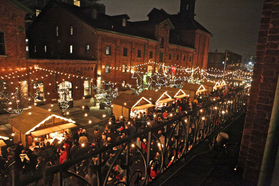 lowes-christmas-market-1