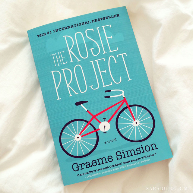 the-rosie-project-book-review