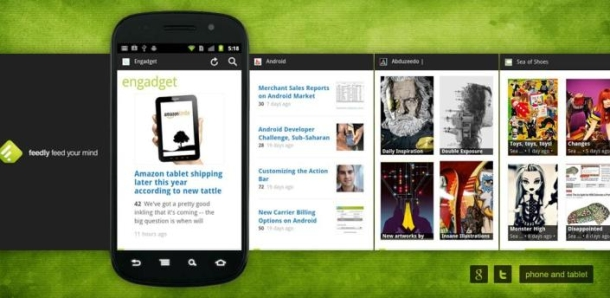 Feedly_Android_header_610x298