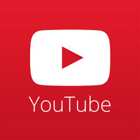 1-youtube_logo_detail