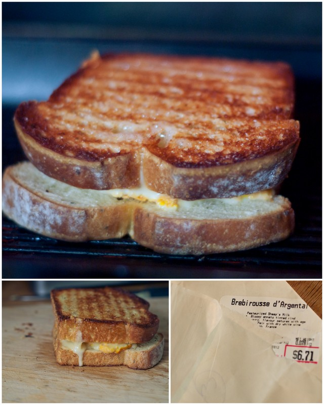 1-Epic Grilled Cheese LR4