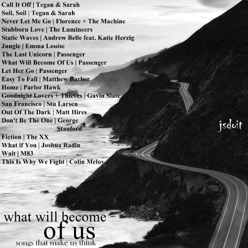 1-become of us
