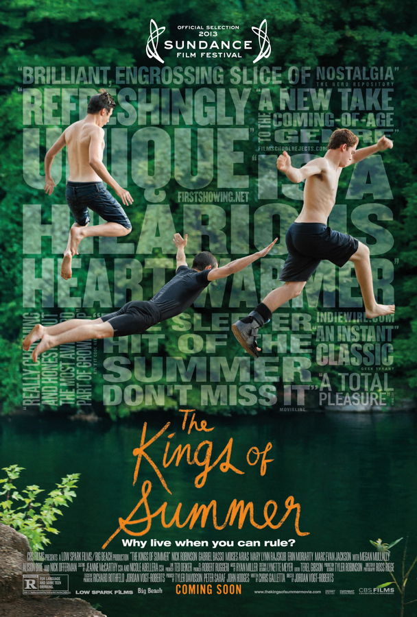 1-the-kings-of-summer-001