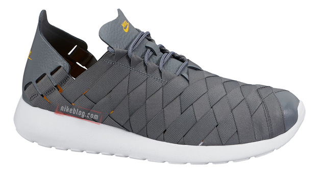 Nike-Roshe-Run-Woven-Cool-Grey-White-University-Gold-1