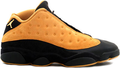 air-jordan-og-13-low-black-chutney
