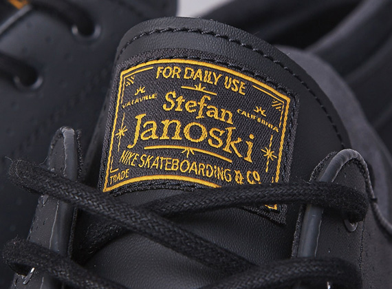 1-nike-sb-stefan-janoski-anthracite-black-university-gold-031