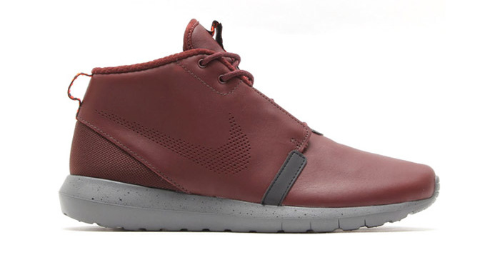 Nike-Roshe-Run-NM-Sneakerboot-PRM-Barkroot-Brown-1-700x357