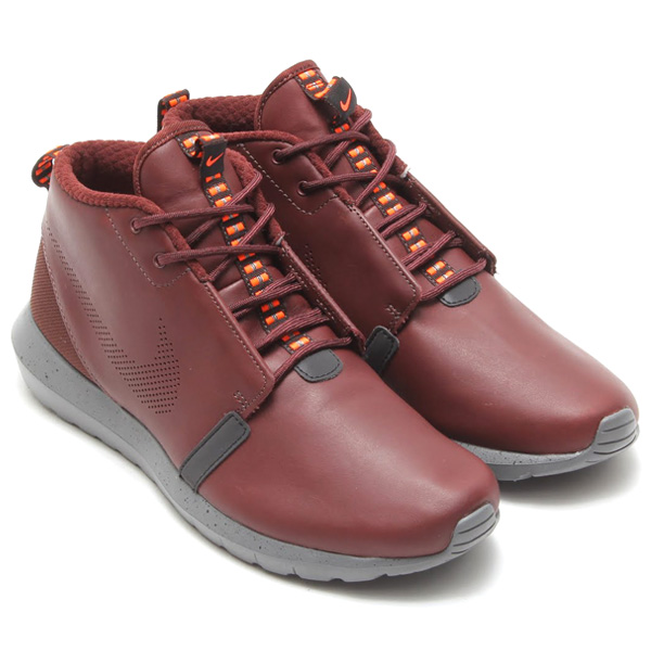 Nike-Roshe-Run-NM-Sneakerboot-PRM-Barkroot-Brown-2
