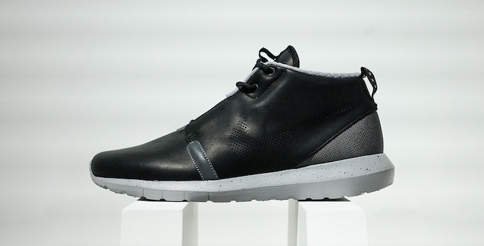 Nike-Roshe-Run-Sneaker-Boot-700x357
