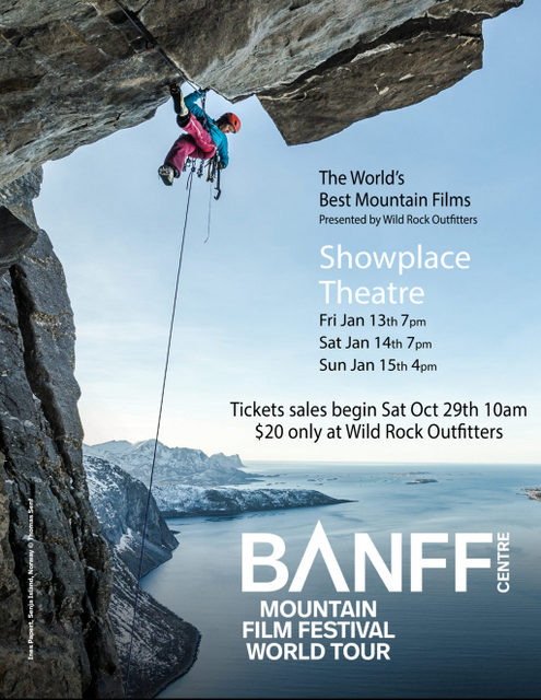 Banff-Film-Fest-2017-ticket-Poster-e1476982625980