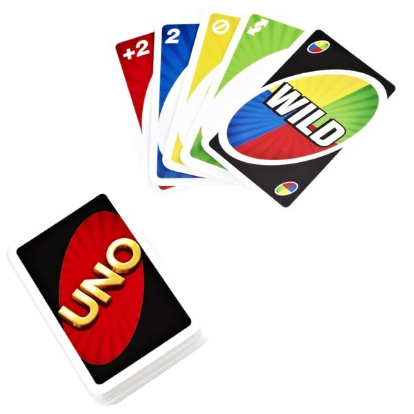 uno_card_game_3