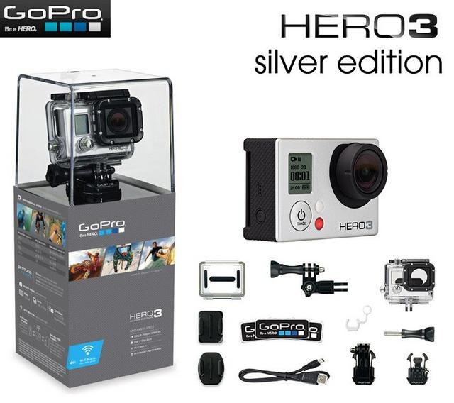 gopro-hero-3-silver-edition-2